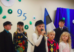 Sürgavere kooli sünnipäev2.png -