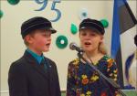 Sürgavere kooli sünnipäev4.png -
