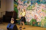Võhma VAK-i kevadkontsert6.jpeg -